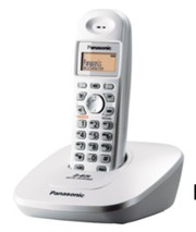Gsm Local Phone Line Interceptor For Land Line