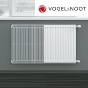 Radiators from 22 Euro