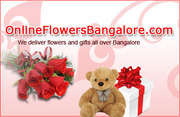 Online Delivery of Special Gift Hamper