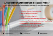 Best Web Design Company Ireland