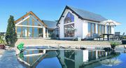 Find the Best Architect in Dungarvan - Muiris O Criostoir Architects