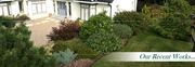 Landscape Garden Design and Maintenance in Waterford