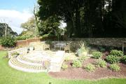 Landscape Gardeners and Landscaping in Waterford