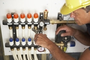 Plumber and Gas Boiler Services in Waterford - Fogarty Plumbing & Heat