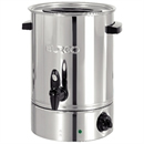 Buy Burco Water Boiler at Affordable Price