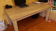 Kitchen  Table for sale
