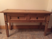 Hall Console Table  for sale in Waterford