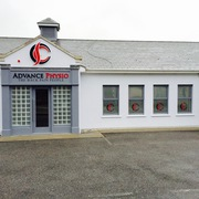 Advance Physio Waterford Ireland