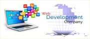 Software and Web Development