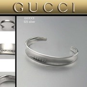 sell gucci jewelry, gucci sunglasses, gucci rings, gucci necklace